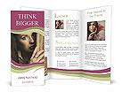 0000071765 Brochure Template