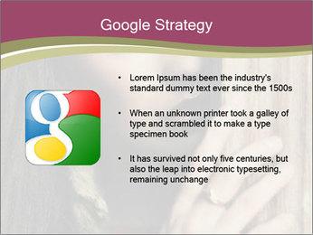 0000071765 PowerPoint Template - Slide 10