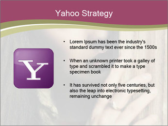 0000071765 PowerPoint Templates - Slide 11