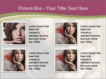 0000071765 PowerPoint Templates - Slide 14