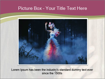 0000071765 PowerPoint Templates - Slide 16