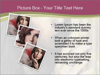 0000071765 PowerPoint Template - Slide 17