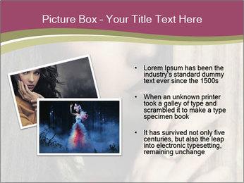0000071765 PowerPoint Template - Slide 20