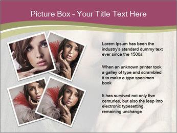 0000071765 PowerPoint Templates - Slide 23