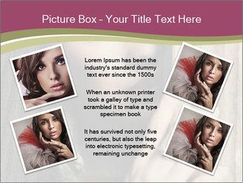 0000071765 PowerPoint Templates - Slide 24