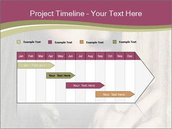 0000071765 PowerPoint Templates - Slide 25