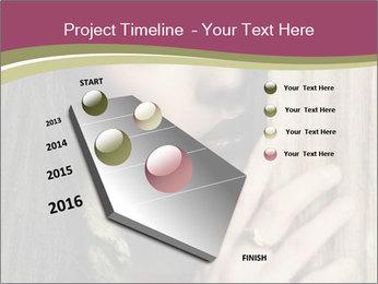 0000071765 PowerPoint Templates - Slide 26