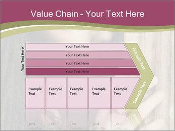 0000071765 PowerPoint Templates - Slide 27