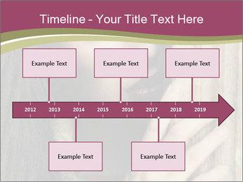 0000071765 PowerPoint Templates - Slide 28