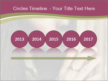 0000071765 PowerPoint Templates - Slide 29