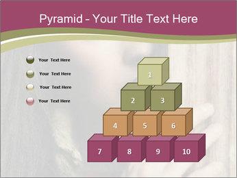 0000071765 PowerPoint Templates - Slide 31