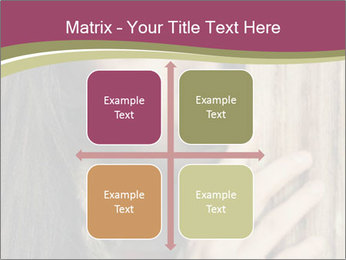 0000071765 PowerPoint Templates - Slide 37