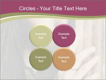 0000071765 PowerPoint Templates - Slide 38