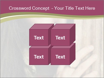 0000071765 PowerPoint Templates - Slide 39