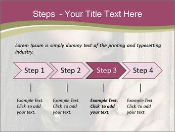 0000071765 PowerPoint Templates - Slide 4