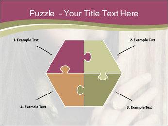 0000071765 PowerPoint Templates - Slide 40