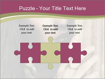 0000071765 PowerPoint Template - Slide 42