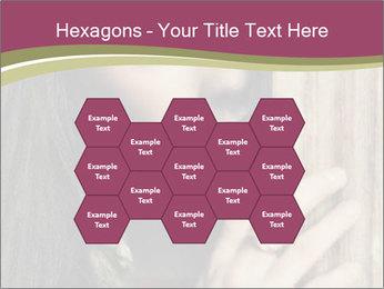 0000071765 PowerPoint Template - Slide 44