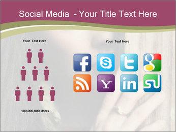 0000071765 PowerPoint Templates - Slide 5