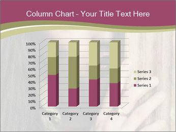 0000071765 PowerPoint Templates - Slide 50