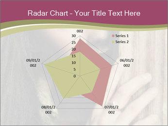 0000071765 PowerPoint Template - Slide 51