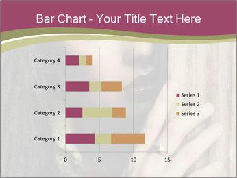 0000071765 PowerPoint Template - Slide 52