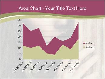0000071765 PowerPoint Templates - Slide 53