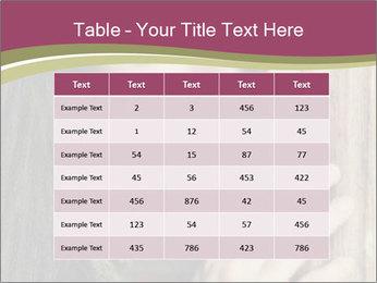 0000071765 PowerPoint Template - Slide 55