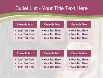 0000071765 PowerPoint Templates - Slide 56