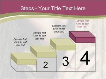 0000071765 PowerPoint Templates - Slide 64