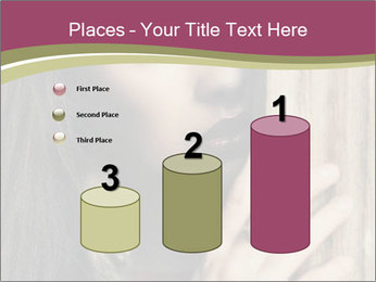 0000071765 PowerPoint Template - Slide 65