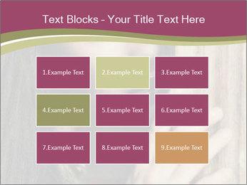 0000071765 PowerPoint Template - Slide 68