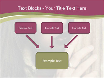 0000071765 PowerPoint Templates - Slide 70