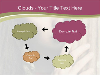 0000071765 PowerPoint Templates - Slide 72