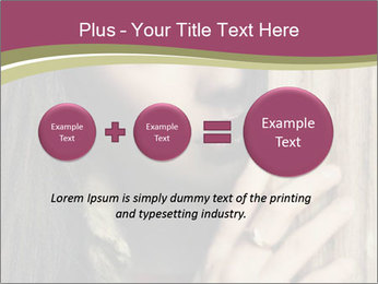 0000071765 PowerPoint Templates - Slide 75