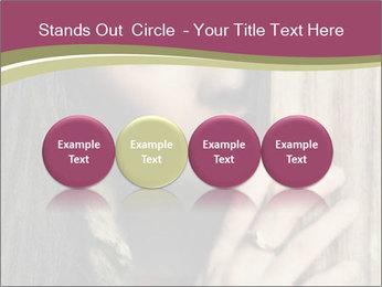 0000071765 PowerPoint Templates - Slide 76