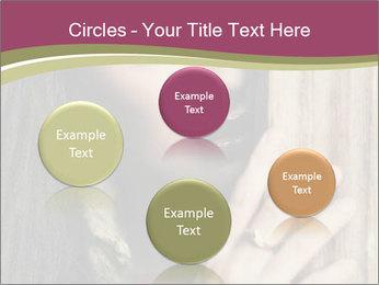 0000071765 PowerPoint Template - Slide 77