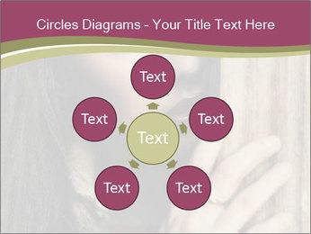 0000071765 PowerPoint Templates - Slide 78