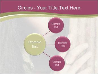 0000071765 PowerPoint Template - Slide 79