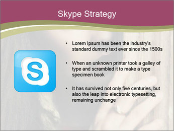 0000071765 PowerPoint Templates - Slide 8