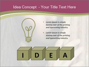 0000071765 PowerPoint Template - Slide 80