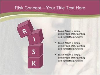 0000071765 PowerPoint Template - Slide 81