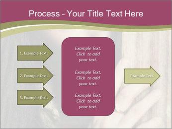 0000071765 PowerPoint Template - Slide 85