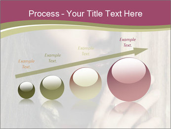 0000071765 PowerPoint Template - Slide 87