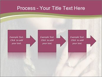 0000071765 PowerPoint Template - Slide 88