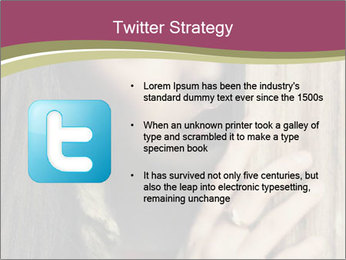 0000071765 PowerPoint Templates - Slide 9