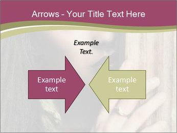 0000071765 PowerPoint Template - Slide 90