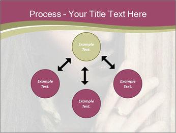 0000071765 PowerPoint Templates - Slide 91