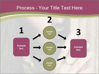 0000071765 PowerPoint Templates - Slide 92