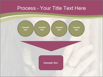 0000071765 PowerPoint Template - Slide 93